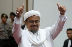 5 Berita Terpopuler: Uang Edhy Prabowo Banyak Banget, Rizieq Cuma Bisa Sabar, Ali Ngabalin Meminta Maaf - JPNN.com