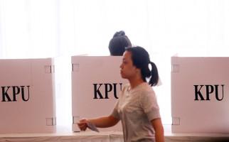 Dicari ! Jutaan Relawan untuk Ditempatkan di TPS - JPNN.com