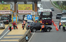 Jalur Pantura di Kabupaten Bekasi Dijamin gak Macet - JPNN.com