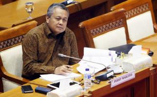 Gubernur BI Pastikan Stabilitas Makro dan Sistem Keuangan Masih Terjaga - JPNN.com