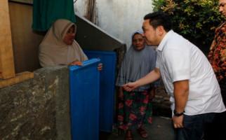 Keyakinan Charles PDIP pada Optimisme Publik Sambut Periode Kedua Pemerintahan Jokowi - JPNN.com