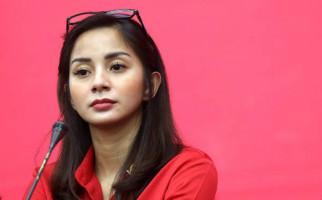 3 Berita Artis Terheboh: Kirana dan Gading Marten Cinlok? Penampilan Vino Bastian Bikin Pangling - JPNN.com