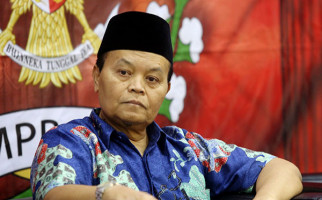 HNW Tolak Kebijakan Penghapusan Santunan Korban Meninggal Akibat Covid-19 - JPNN.com