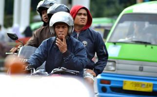Perokok Keretek Dapat Angin Segar dari Pemerintah, Baca Ini! - JPNN.com