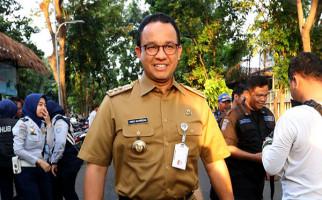5 Berita Terpopuler: Lagi-Lagi Anies Baswedan hingga Mantan Pendukung Prabowo Subianto Ribut - JPNN.com