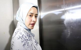 Kenal Kumalasari? Fairuz: Saya gak Mau Turunin Standar Saya - JPNN.com