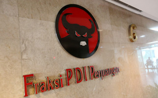 PDIP Usulkan Anak Bupati jadi Ketua DPRD, Menuai Protes dari Internal Partai - JPNN.com