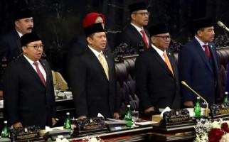 DPR Minta Pemerintah Kendalikan Defisit Anggaran - JPNN.com