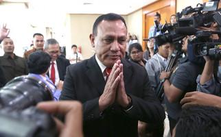 Ketua KPKMengingatkan Kepala Daerah Tak Pencitraan Pakai Anggaran Covid-19. - JPNN.com