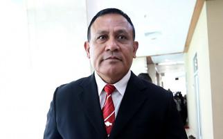 Firli Menyebut Ada Tiga Sasaran Mencegah Korupsi - JPNN.com