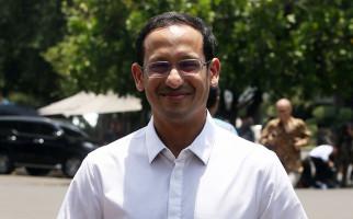 Prof Hadin: Kami Ingin Mendengar secara Langsung dari Nadiem - JPNN.com