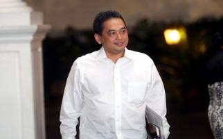 Tren Surplus Neraca Perdagangan Diprediksi Masih Bakal Berlanjut - JPNN.com