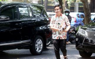 Gibran bin Jokowi Sudah Setor LHKPN ke KPK, Sebegini Kekayaannya - JPNN.com