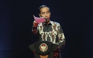 5 Berita Terpopuler: Jokowi Tak Pernah Hadiri Imlek Nasional Hingga Rahasia Megawati - JPNN.com