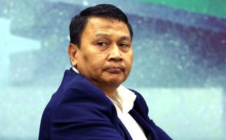 Mardani PKS: Saya Mulai Paham Kenapa Presiden Marah-marah kepada Menterinya - JPNN.com