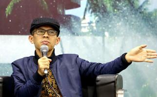 Ada Kans Sejumlah Menteri Bakal Bersaing Jadi Pengganti Jokowi - JPNN.com