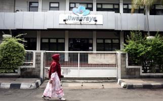 Kubu Heru Sebut Hakim Hanya Berasumsi dalam Memutuskan Hukuman - JPNN.com