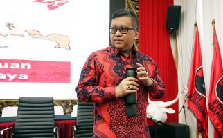 Cerita Hasto tentang Bobby Menantu Presiden Jokowi Belajar Khusus ke Banyuwangi - JPNN.com