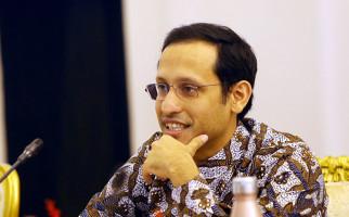 Wasekjen MUI: Pendidikan Indonesia Tamat Jika Dipimpin Menteri Tanpa Pengalaman - JPNN.com