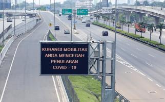 Proyek Jalur Tol Solo-Jogja Siap Dikerjakan November Tahun Ini - JPNN.com