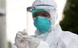 Seluruh Pasien COVID-19 di Daerah Ini Sembuh, Tidak Ada Kasus Baru, Luar Biasa - JPNN.com