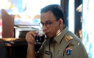 Ganjil Genap Berlaku Lagi, Anies Baswedan Dinilai Tak Punya Perspektif Kebencanaan - JPNN.com