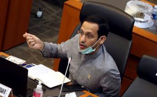 Mendikbud Tunda Asesmen Nasional, Serikat Guru Bilang Begini - JPNN.com
