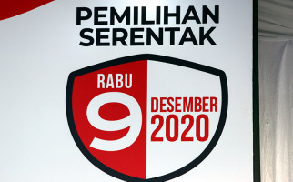 Ketua Umum GP Ansor: Kenapa Harus Tunda Pilkada? - JPNN.com