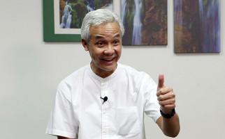 NasDem Harus Pilih 1 dari 4 Tokoh Ini untuk Menghadapi PDIP-Gerindra di Pilpres 2024 - JPNN.com