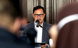 Bima Arya Siap Maju di Pilgub Jakarta - JPNN.com