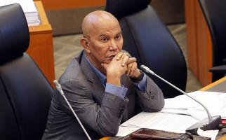 Tok Tok Tok... Pemerintah & DPR Sepakati Defisit APBN 2021 Rp 1.006,4 Triliun - JPNN.com