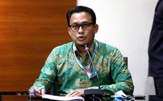 Usut Kasus Korupsi Stadion Mandala Krida, KPK Periksa Orang Penting di Yogyakarta - JPNN.com