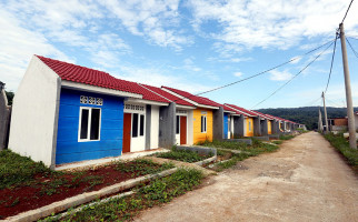 Permintaan Hunian Meningkat, Harga Rumah Naik di Masa Pandemi - JPNN.com