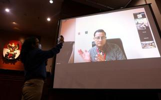 Kasus Bansos Juliari Batubara Masuk Babak Baru - JPNN.com