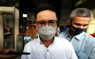 Ssst, KPK Usut Kesepakatan Khusus soal Pengadaan Tanah untuk Rumah DP Nol Rupiah - JPNN.com