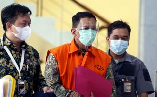 KPK Panggil Konsultan Pajak PT Jhonlin Baratama - JPNN.com