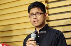 Begini Penjelasan Pimpinan KPK Soal OTT Bengkulu - JPNN.com