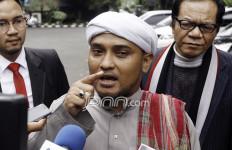 Habib Novel Sebut Menag Fachrul Kena Bisikan Orang SePILIS - JPNN.com