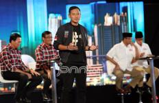 PKS Optimistis Pendukung Agus-Sylvi Pilih Anies-Sandi - JPNN.com