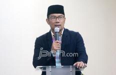 Kang Emil Akan Berkantor di Depok, Kenapa? - JPNN.com