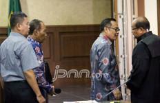 Jadi Saksi e-KTP, Kader Golkar Bakal Mentahkan Dakwaan - JPNN.com