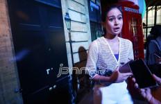 Maudy Ayunda: Kemajuan Teknologi Rugikan Musisi - JPNN.com