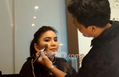 Cantik Bebas Tanda Penuaan - JPNN.com