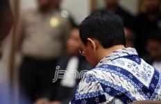 Ahok Sudah Siapkan Hati Huni Tahanan Selama 2 Tahun - JPNN.com