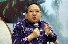 Tamliha Puji Konsistensi Rezim Presiden Soeharto Terkait Pendidikan Pancasila - JPNN.com