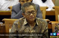 Ribuan Ton Gula di Cirebon Kena Segel, Begini Kata Dirut Bulog - JPNN.com