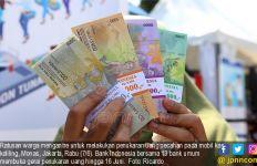 Lindungi Mata Uang Garuda, BI Paksa Investor Asing Pakai Rupiah - JPNN.com
