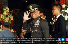 KBRI Kirim Nota Diplomatik untuk AS - JPNN.com