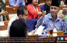 KPK Beberkan Cara Lakukan OTT - JPNN.com