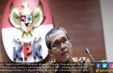 Lagi-lagi Ungkap Korupsi di Bakamla, KPK Jerat Tiga Tersangka - JPNN.com